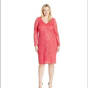 Women\'s Nordstrom Plus Size Dresses on Poshmark